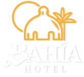 Hotel Bahia Huatulco beach vacations travel